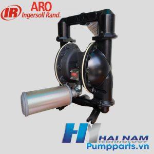Bơm màng khí nén ARO 666270-G22-C