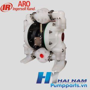 Bơm màng khí nén ARO 6661A3-3EB-C