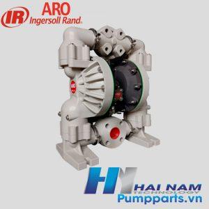 Bơm màng khí nén ARO 6661T3-3EB-C