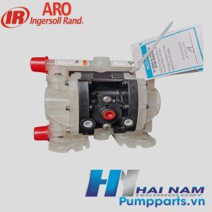 """Bơm Màng Aro PD01P (1/4"""" - 20 lpm)"""