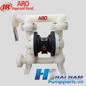 bơm màng khí nén Aro PD15P-FPS-PAA