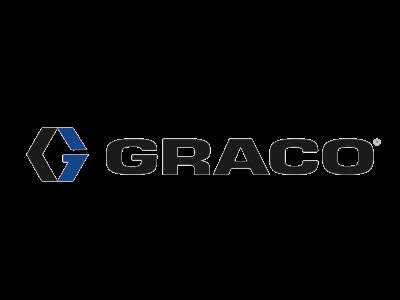 GRACO-HUSKY