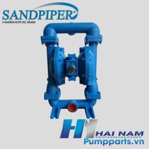 Máy Bơm màng Sandpiper S20B1ABNABS600