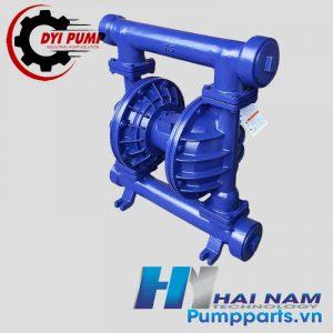 DYI: HLD80... - 3 inch