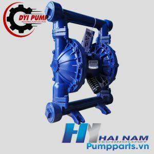 Bơm màng khí nén giá rẻ DYI HLD65-AAFF
