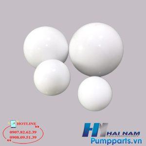 Bi (Ball) - Đế Bi