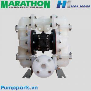 M10B1P2PPAS000