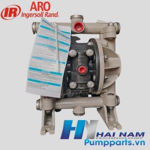 a-machine-with-a-blue-label-description-automatic.jpeg
