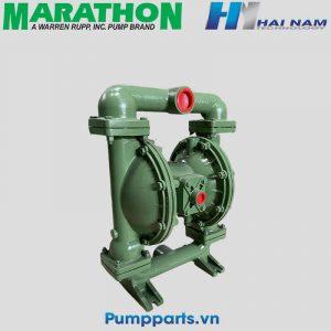 "Bơm màng Marathon M15 - (1.5"" - 401 lpm)"