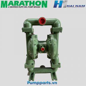"Bơm màng Marathon M20 - (2"" - 758 lpm)"