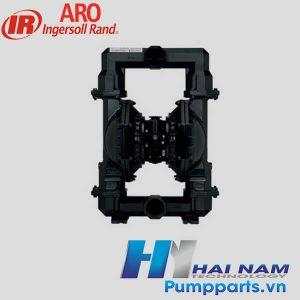 """Bơm Màng Aro PD30A (3"""" - 1041 lpm)"""