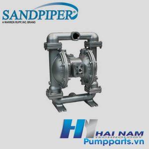 Máy Bơm màng Sandpiper S20B1SGTANS600